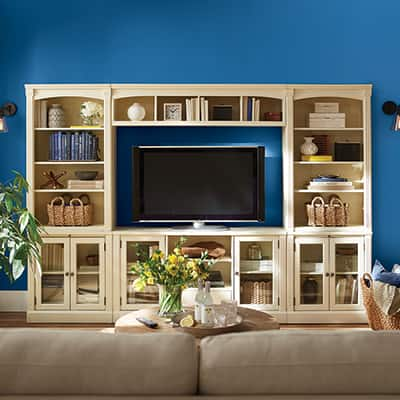 media centers - The Home Depot
