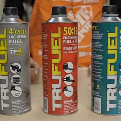 Ethanol Fuel Cleaning  - Ethanol Fuel Cleaning Engines