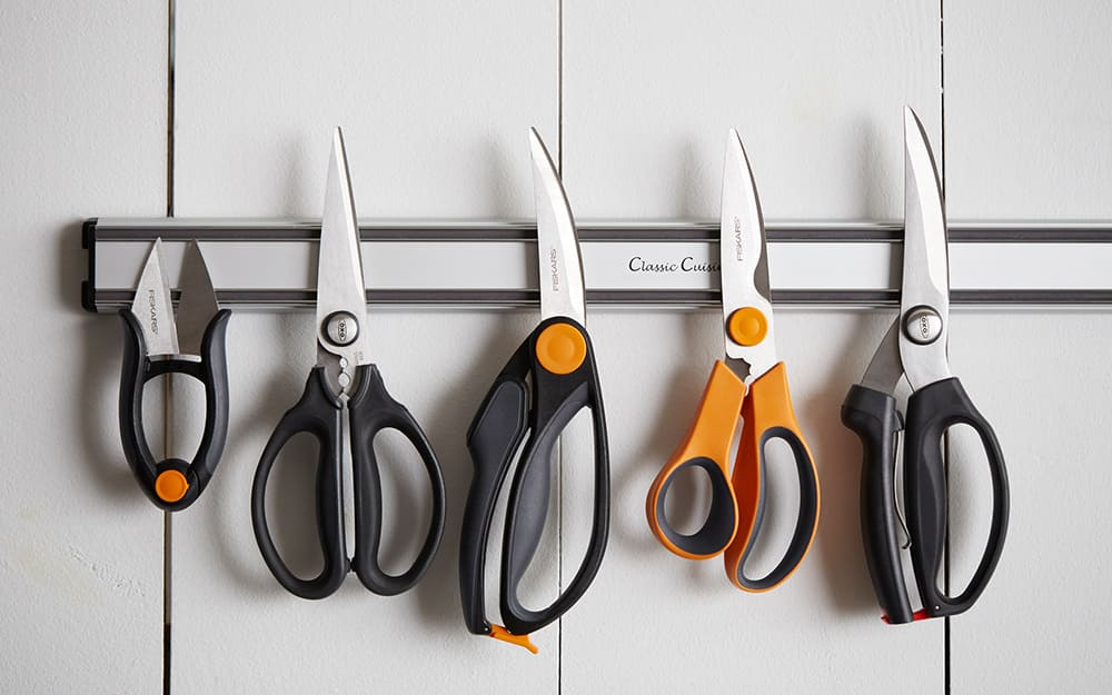 The Best Kitchen Shears For All Of Your Cooking Needs The Home Depot