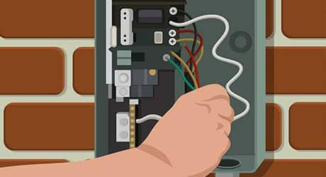 220 hot tub wiring a 2021 Hot