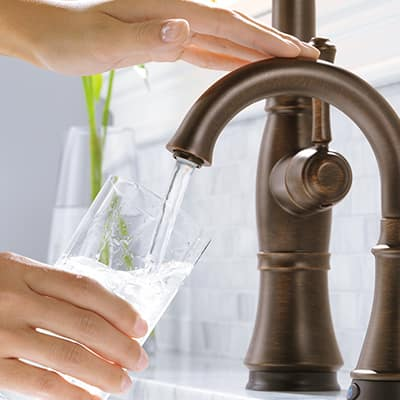 Water Filters - Buying Guide