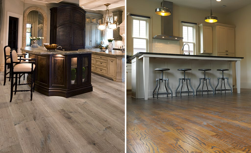 Best Engineered Wood Flooring For Your, Best Rated Engineered Wood Flooring