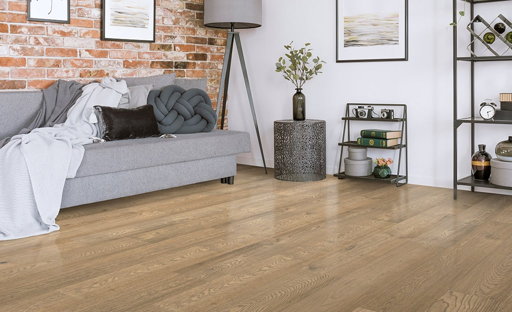 Best Flooring For A Al Property, Who Makes The Best Laminate Flooring