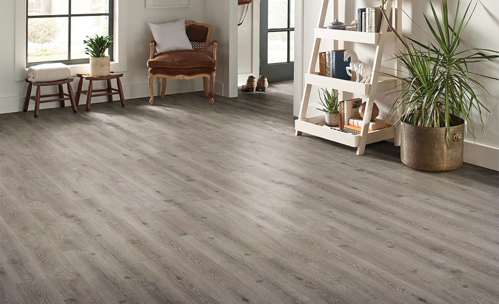 Best Flooring For Dogs, What Is The Best Laminate Flooring For Pets