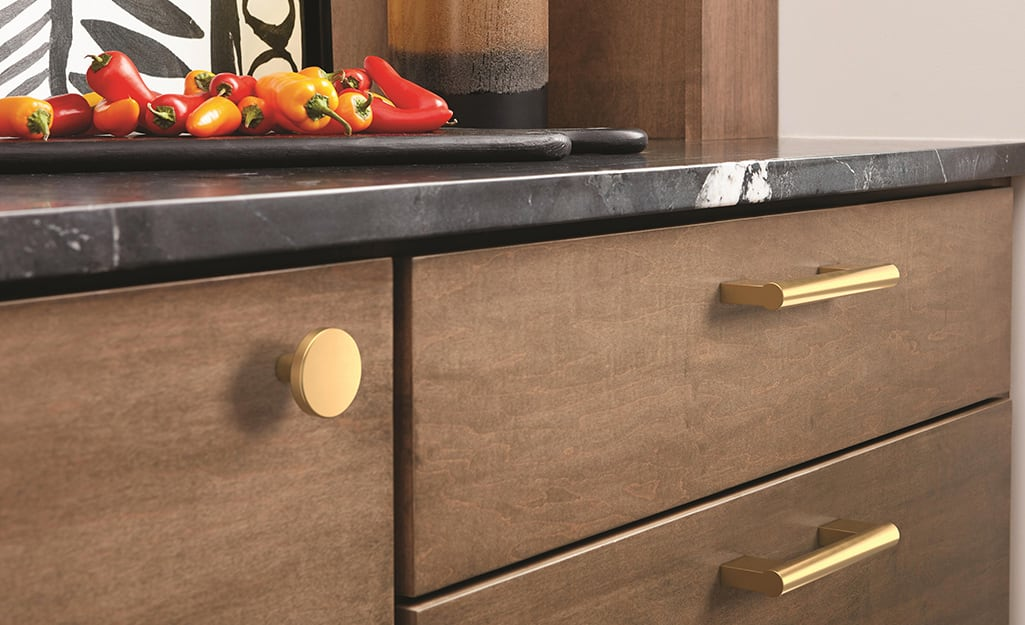 Best Kitchen Cabinet Refacing For Your, Replacing Kitchen Cabinet Doors And Drawer Fronts Cost