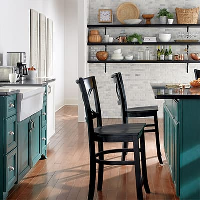 Best Paint For Your Next Cabinet, Best Paint For Inside Of Kitchen Cabinets