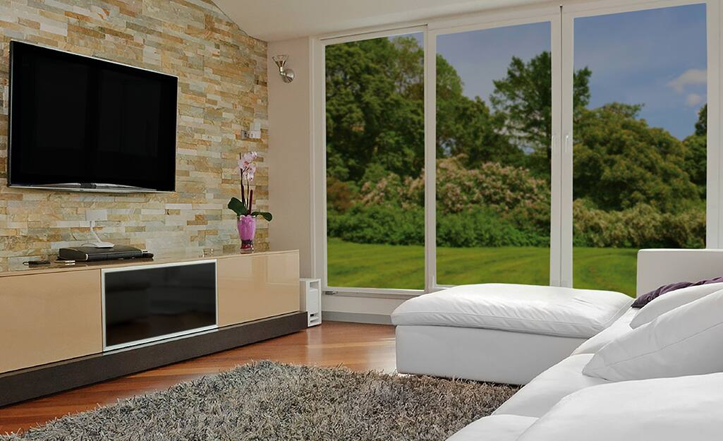 Best Window Film For Your Home The Home Depot