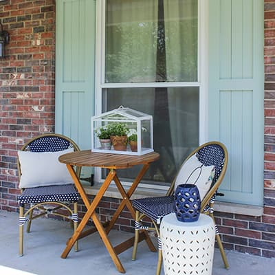 Build These Craftsman Exterior Shutters to Boost Your Curb Appeal