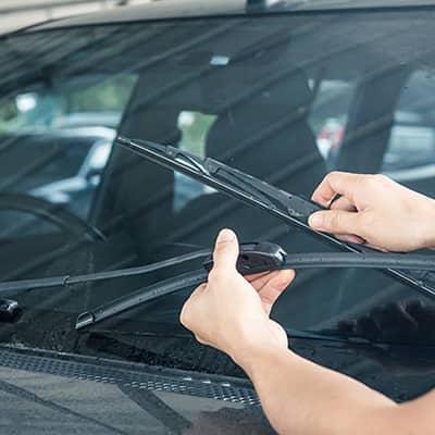 Replace Door Pulls