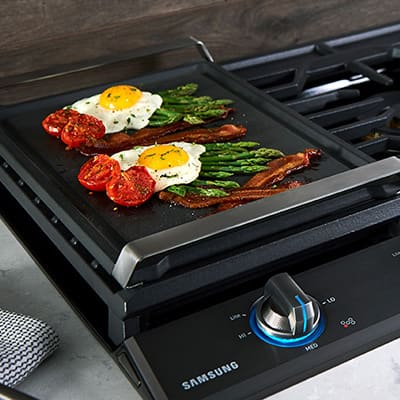 Cooktops - Buying Guide