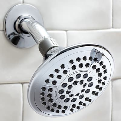 Tips for Buying the Perfect Showerhead