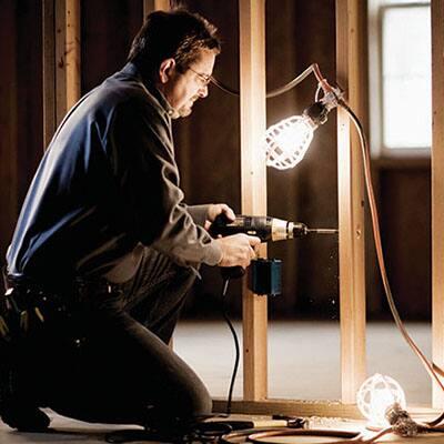 Work Light - Choosing Best Work Light