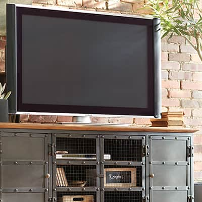 Installing a Cable TV Jack