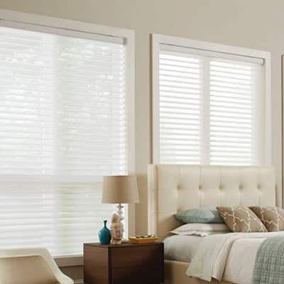 How to Install Blinds or Shades