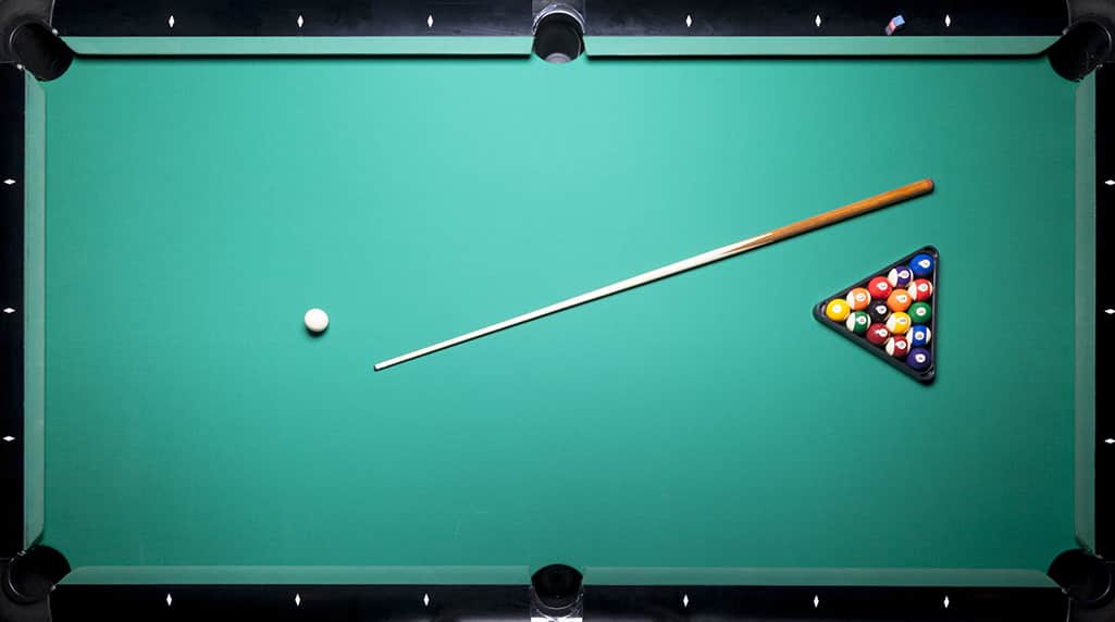 How To Move A Pool Table The Home Depot - How To Move A Slate Pool Table In One Piece