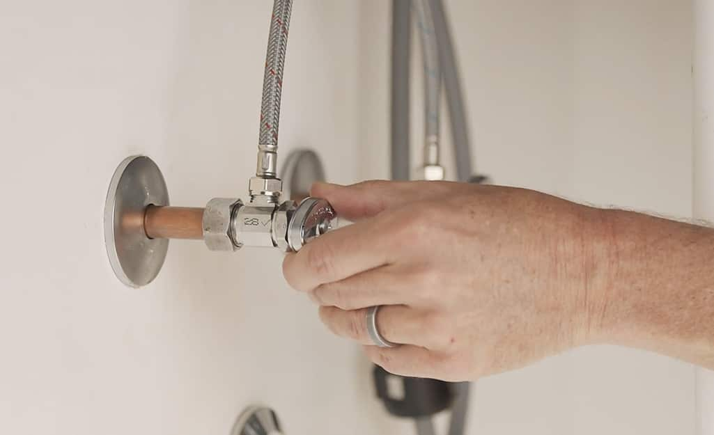 How To Remove A Kitchen Faucet The Home Depot