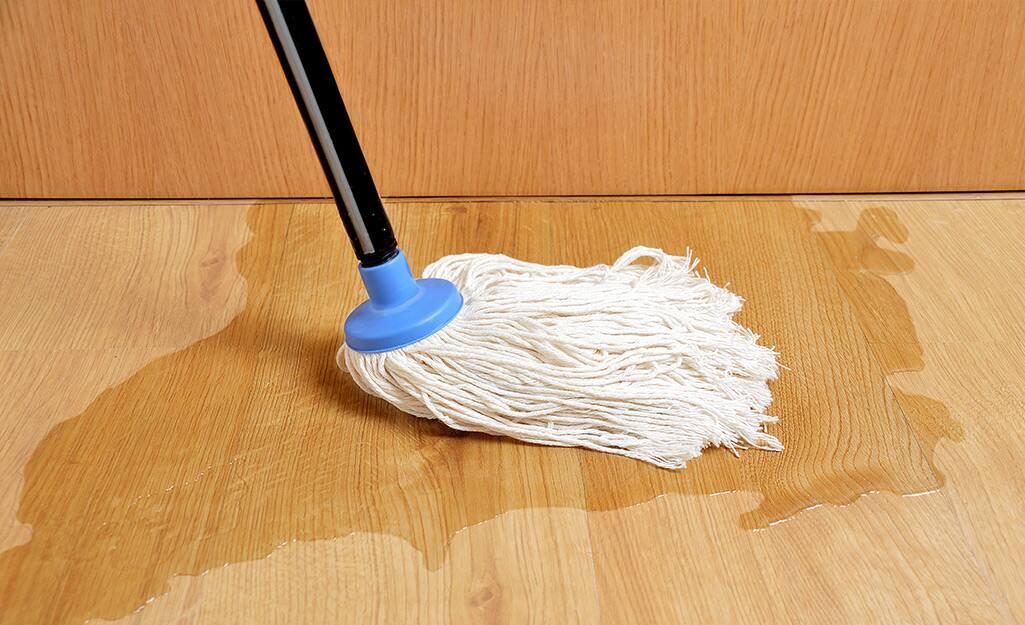 How To Repair Laminate Flooring The, Laminate Flooring Problems