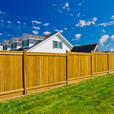 Repairing and Maintaining Fences and Gates