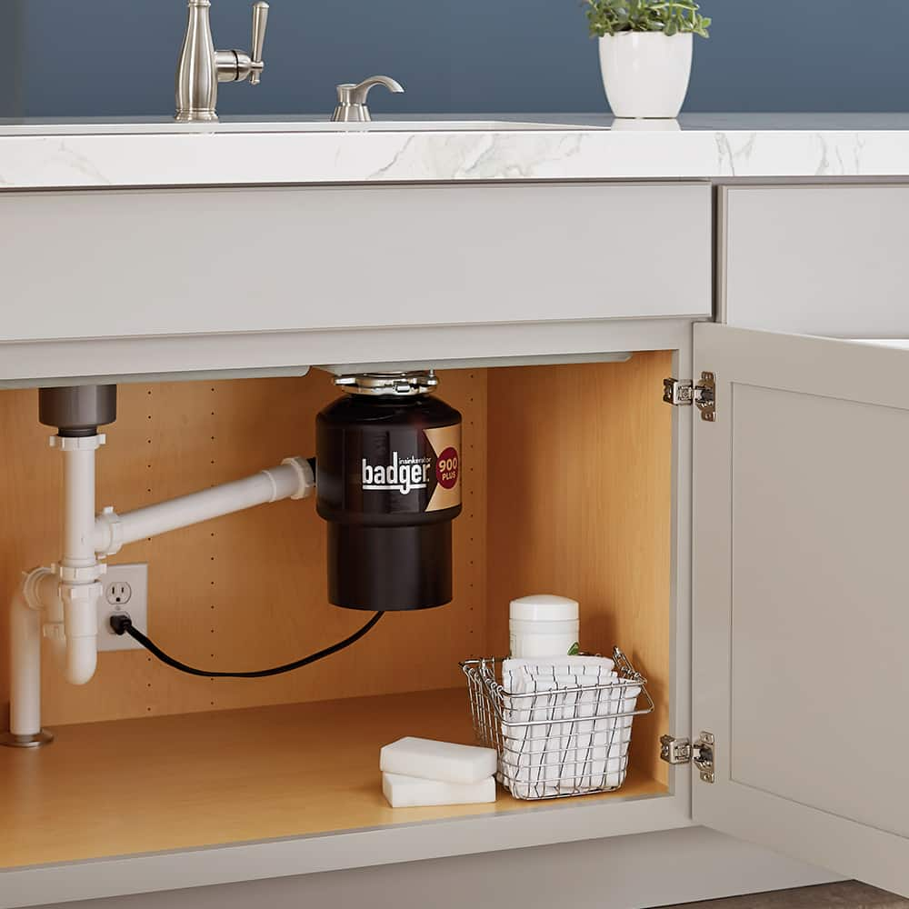 How To Unclog A Garbage Disposal The Home Depot