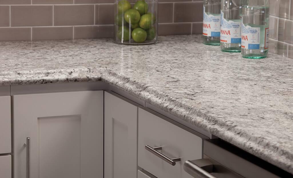 kitchen countertop ideas the home depot