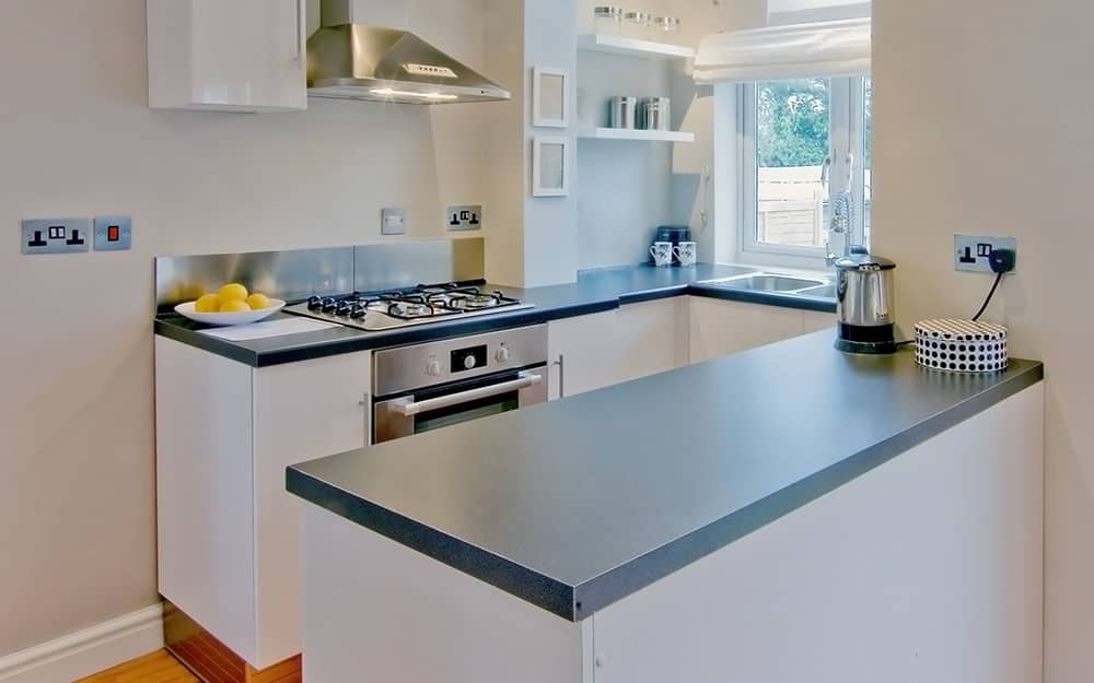 Small Kitchen Ideas The Home Depot