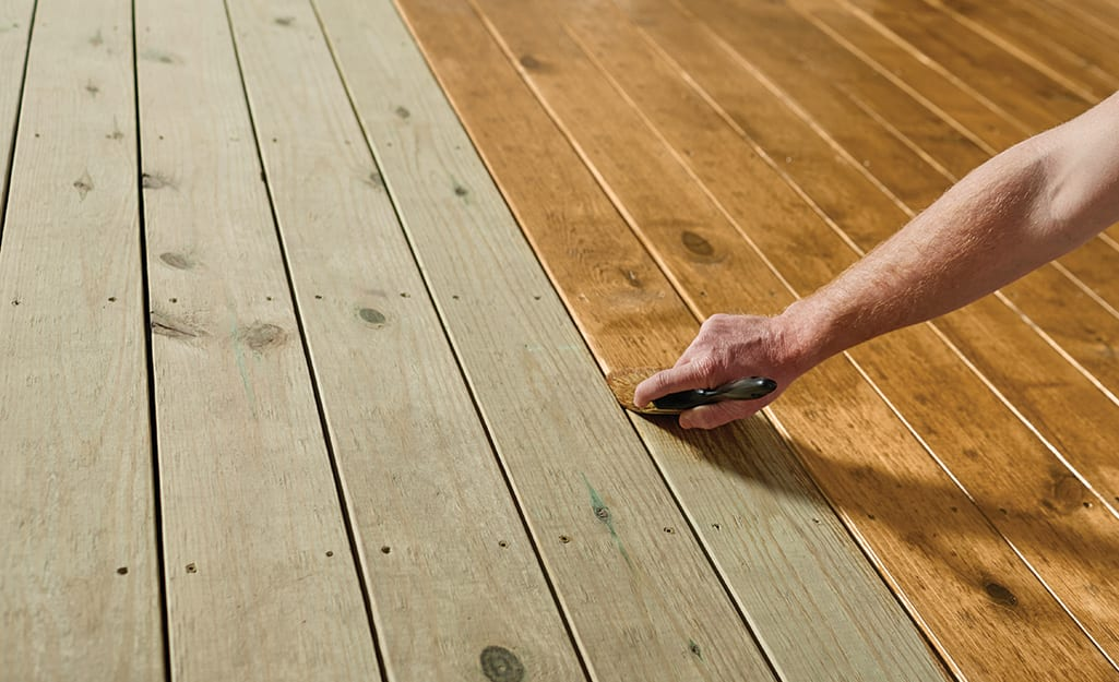 Best Exterior Sealers For Your Outdoor, Best Stain And Sealer For Outdoor Wood Furniture