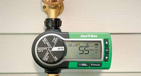 Electronic Timers - Timers