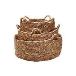 Bins & Baskets