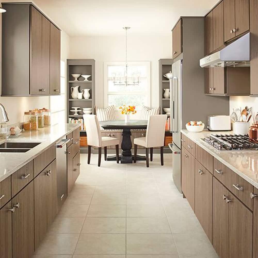 Easton Kitchen