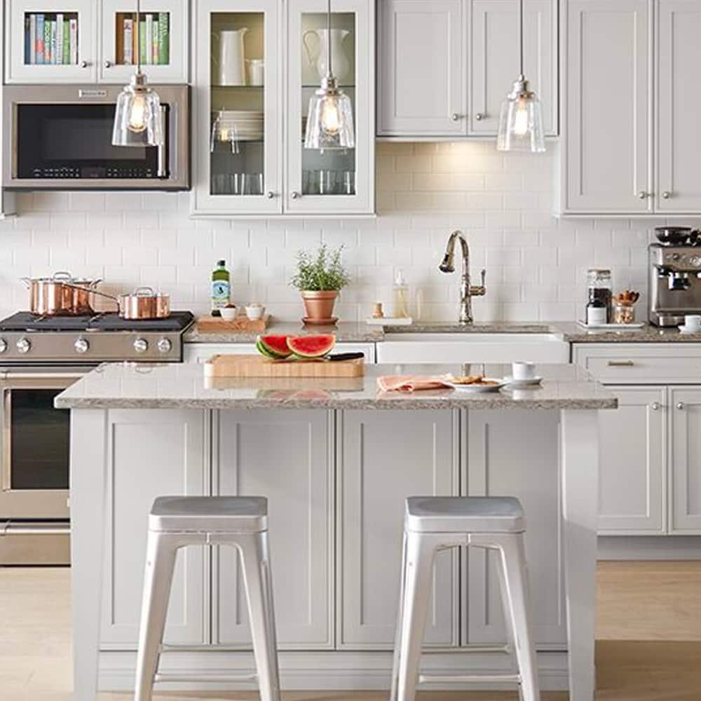 Overbrook Kitchen