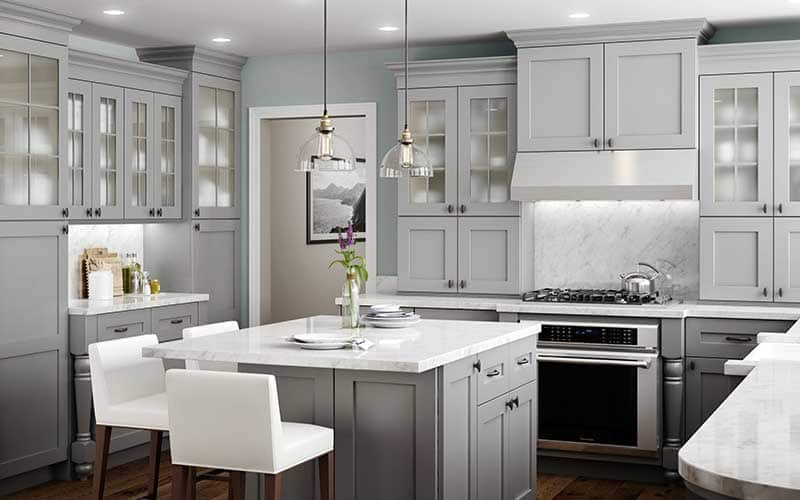 Top Cabinet Brands At The Home Depot, Best Kitchen Cabinet Brands At Home Depot