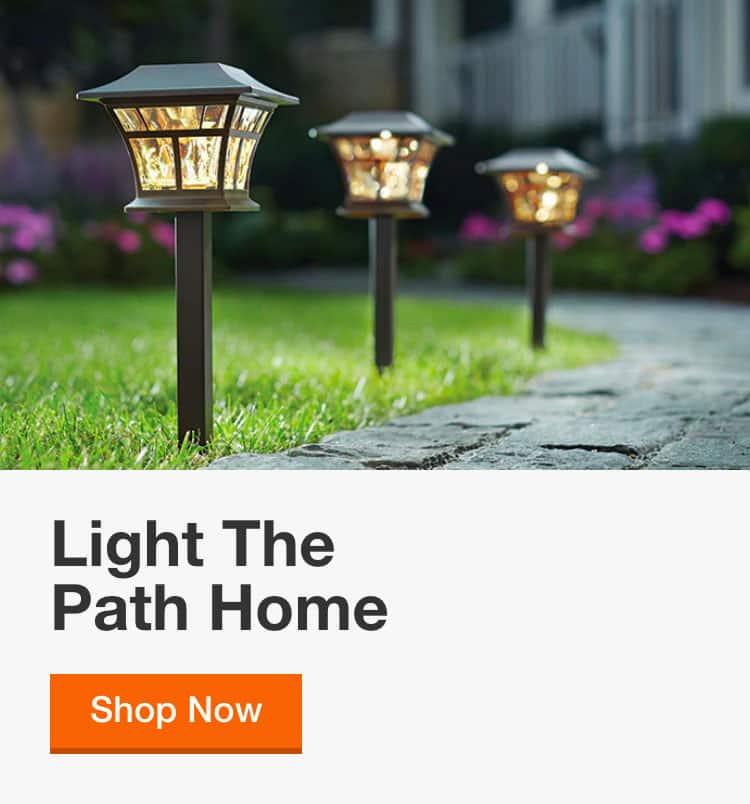 Landscape Lighting Outdoor, Outdoor Electrical Lighting Fixtures