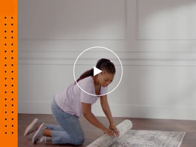 How to Prep a Room For Paint