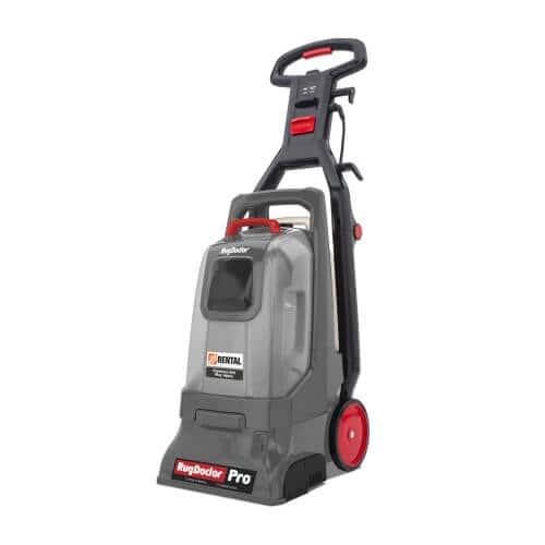 floor cleaning rentals tool rental