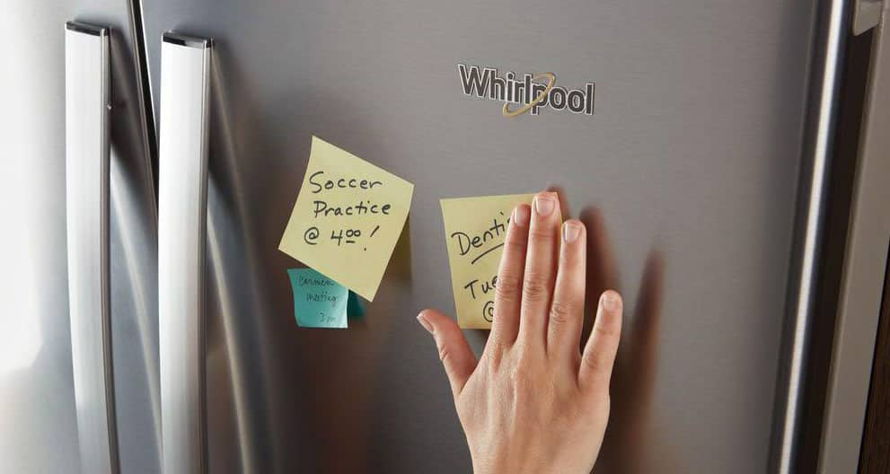 fingerprint resistant