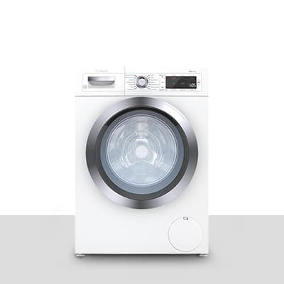 Small Capacity Washer