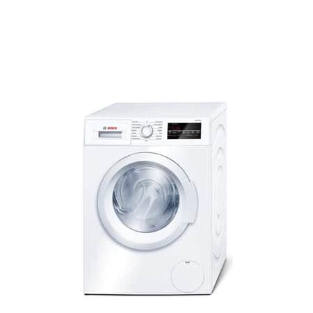 Compact Washing Machines