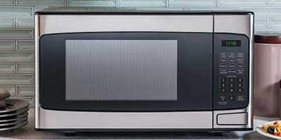 https://www.homedepot.com/b/Appliances-Microwaves-Countertop-Microwaves/N-5yc1vZc3p7