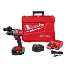 Drills/Impact Drivers