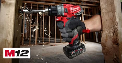/b/Featured-Products-Tools-Milwaukee-M12-Power-Tool-Savings/N-5yc1vZ2fkp8fd