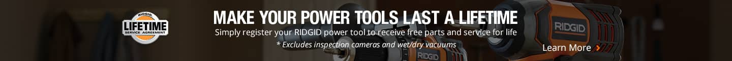make-your-power-tools-last-a-lifetime