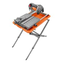 Tile Tools & Accessories