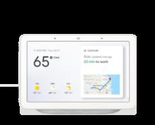 Smart Home & Electronics