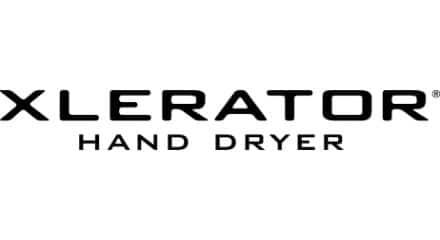 Xlerator Logo