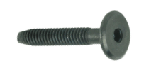 Connecting Bolt