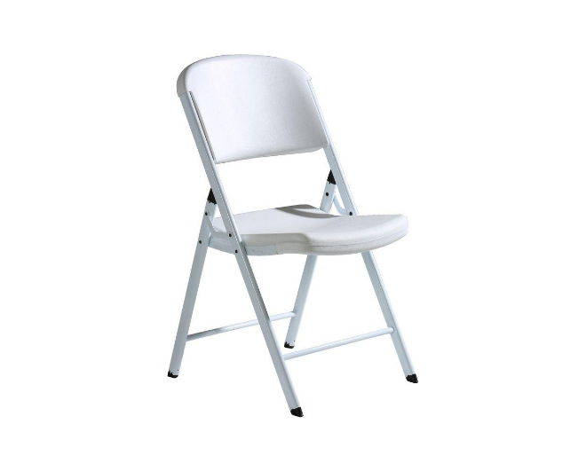 Outdoor Safe Folding Chairs