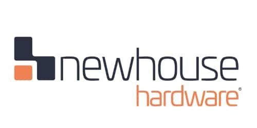 Shop Newhouse Hardware doorbells