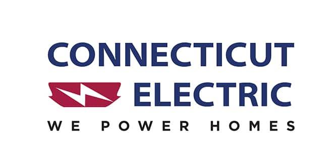 Connecticut Electric