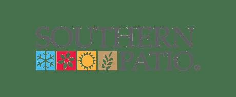 Southern Patio