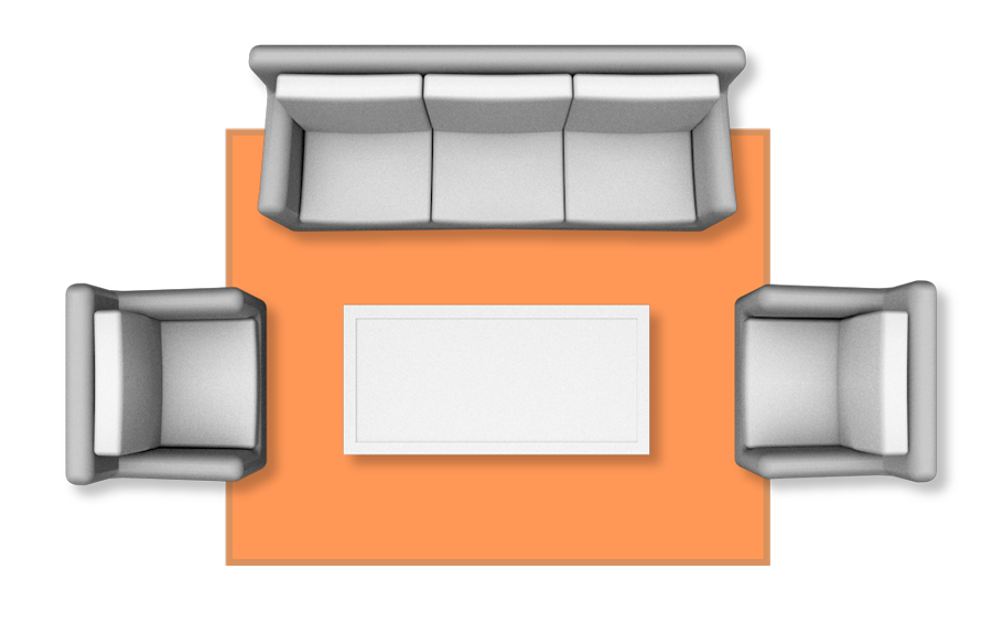 8'x10' Rugs